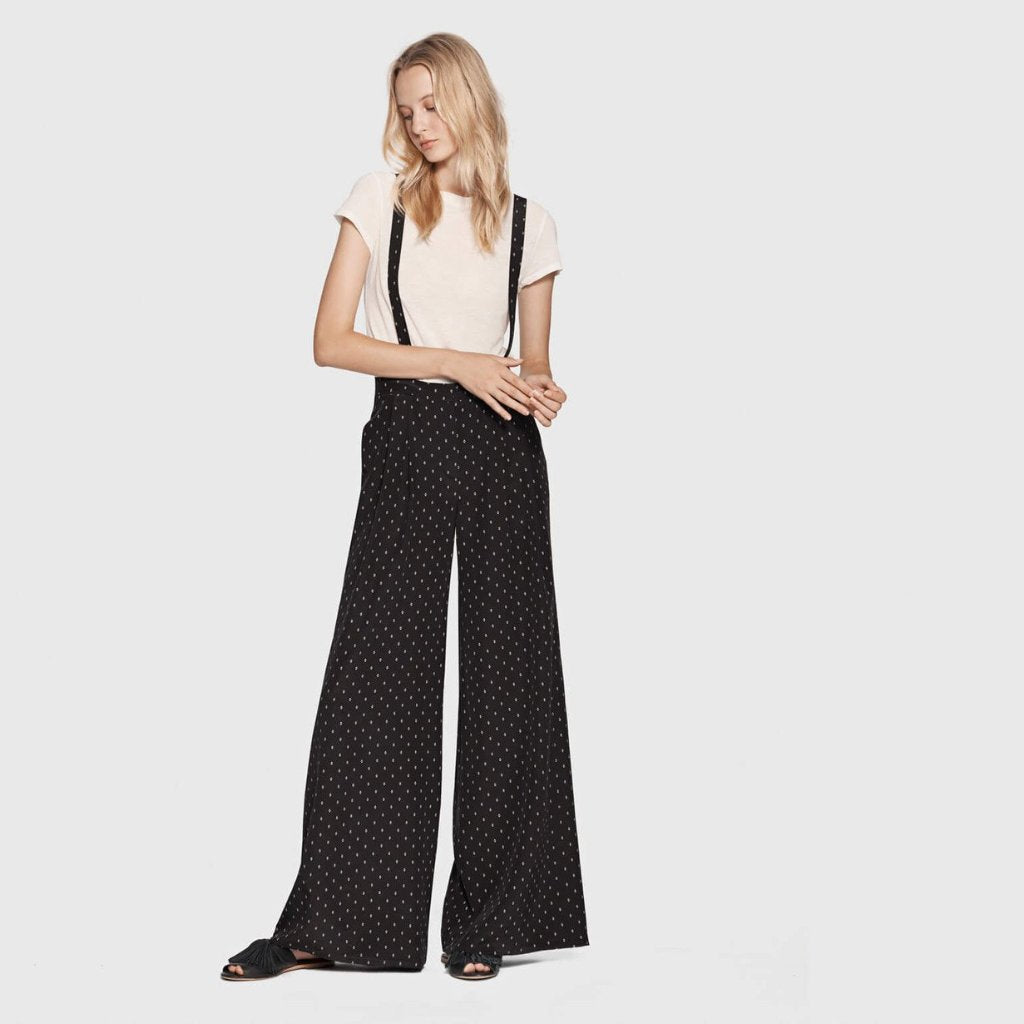 The Mick Pant by Cienne