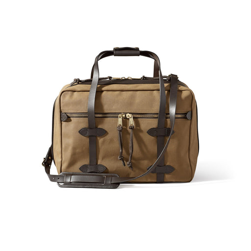 FILSON Small Rugged Twill Pullman Suitcase