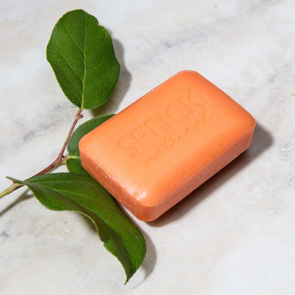 Speick Natural Soap