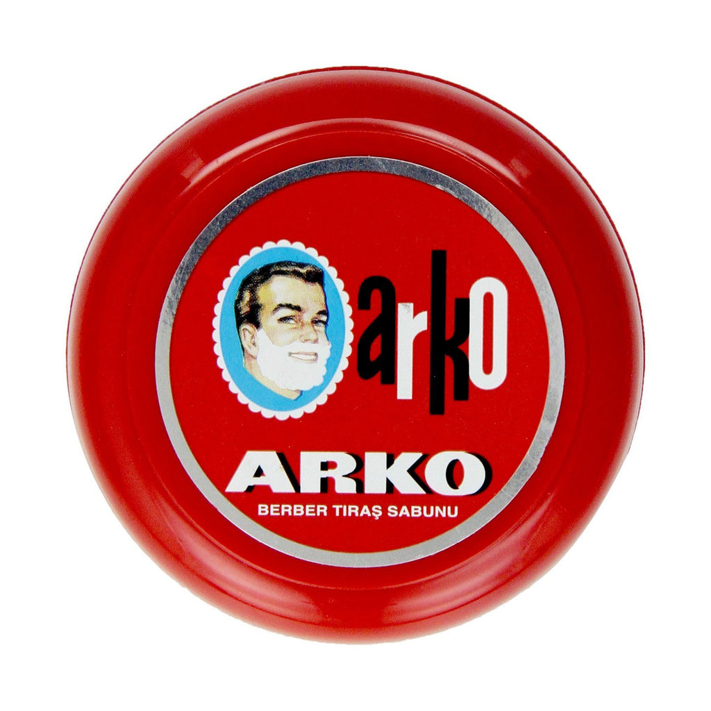 Arko Shaving Soap Shaving Soap Other