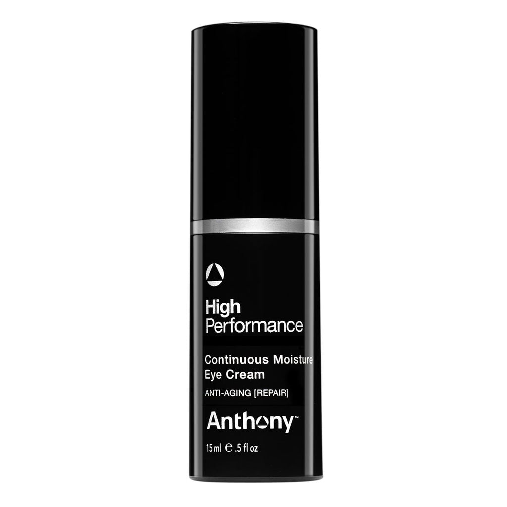 Anthony Continuous Moisture Eye Cream Facial Care Anthony