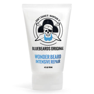Bluebeards Original Wonder Beard Intensive Repair Beard Balm Bluebeards Original