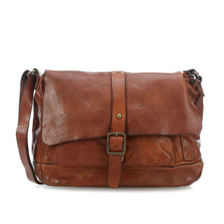 74f11caf02a0 Men's Leather Briefcases and Bags · Fendrihan Canada — Tagged ...