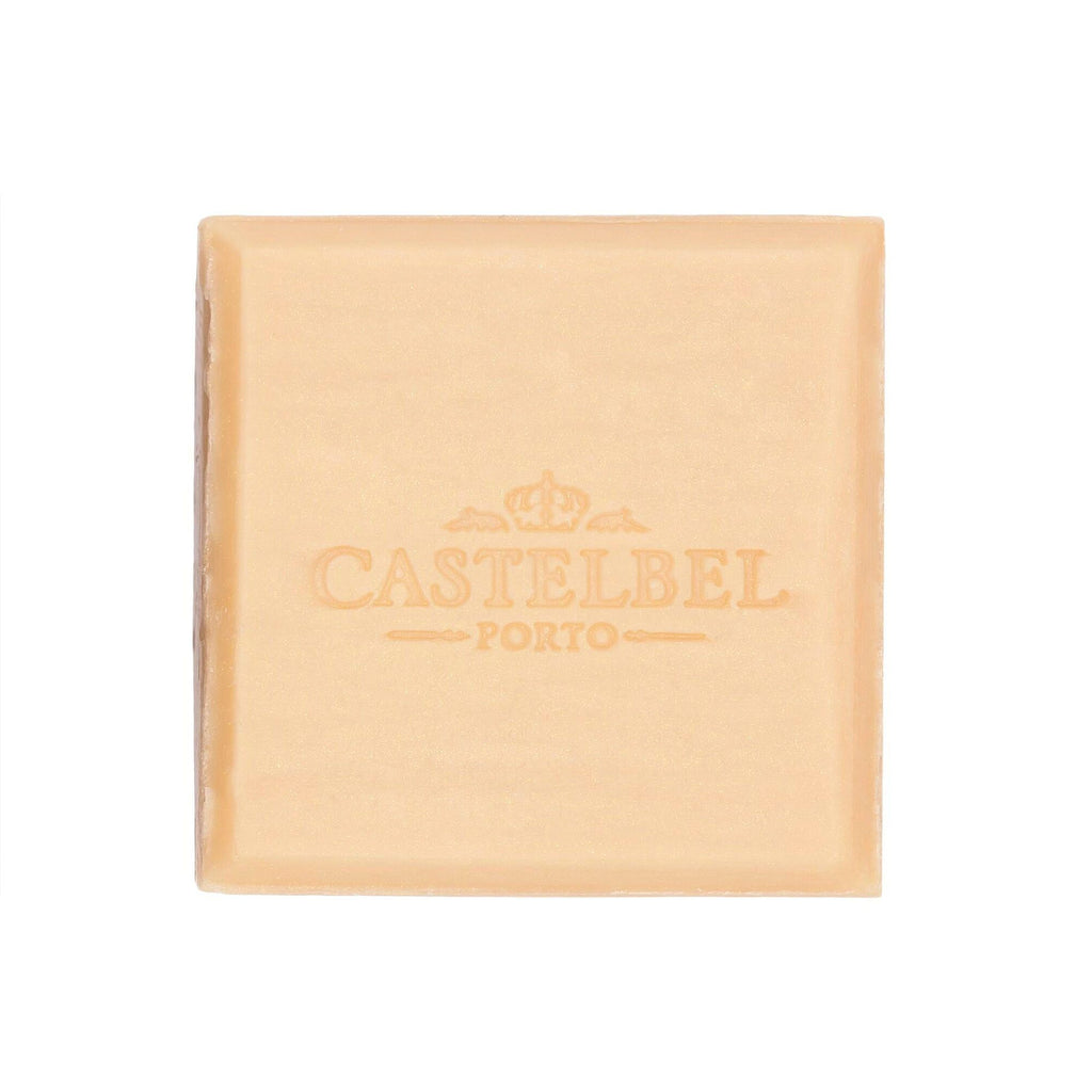 Castelbel Special Edition Gentlemen's Club Soap Bar Body Soap Castelbel