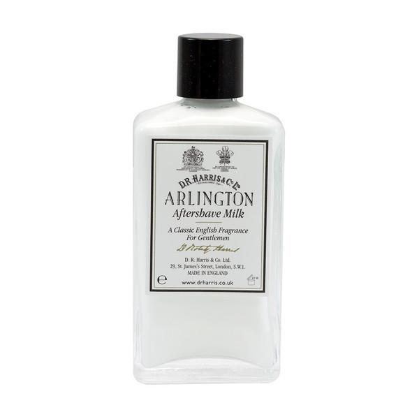 D.R. Harris Arlington Aftershave Milk - Fendrihan Canada - 1