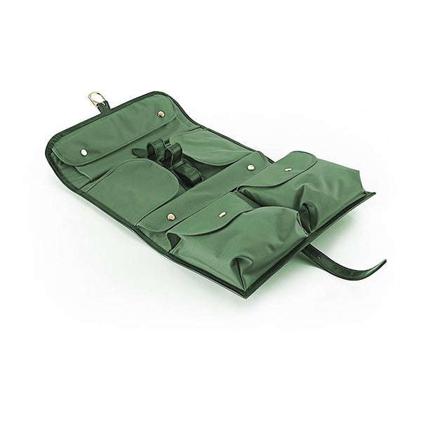 Daines & Hathaway Military Wet Pack