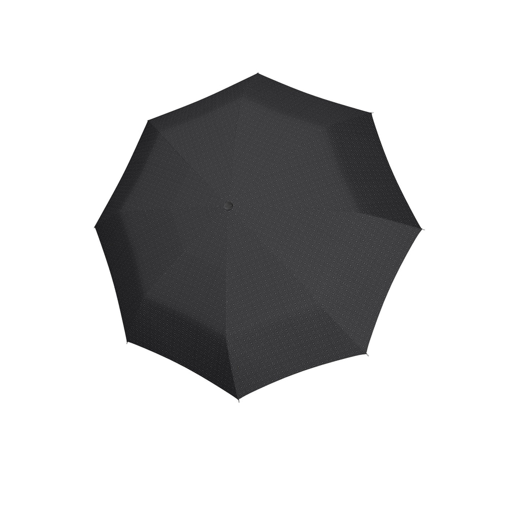 Doppler Magic Carbon Steel Gentlemen's Umbrella