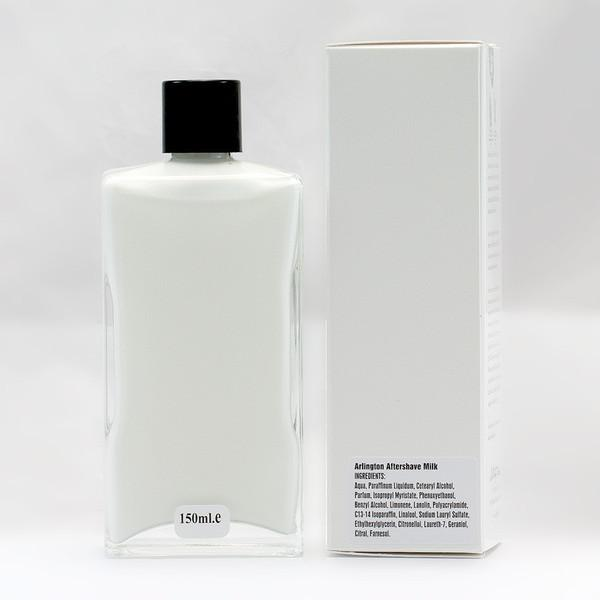 D.R. Harris Arlington Aftershave Milk - Fendrihan Canada - 6