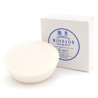 D.R. Harris Windsor Shaving Soap Shaving Soap D.R. Harris & Co