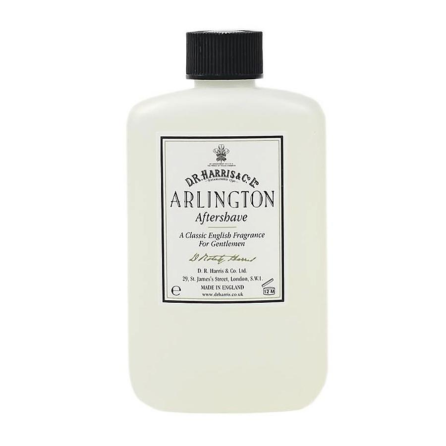 D.R. Harris Arlington Aftershave Splash Aftershave D.R. Harris & Co