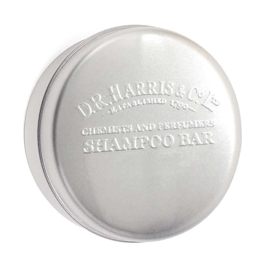 D.R. Harris Shampoo Bar Shampoo D.R. Harris & Co