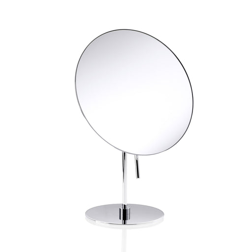 Decor Walther Cosmetic Mirror, 3x Magnification