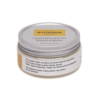 Ettinger Leather Care Balm Leather Care Balm Ettinger