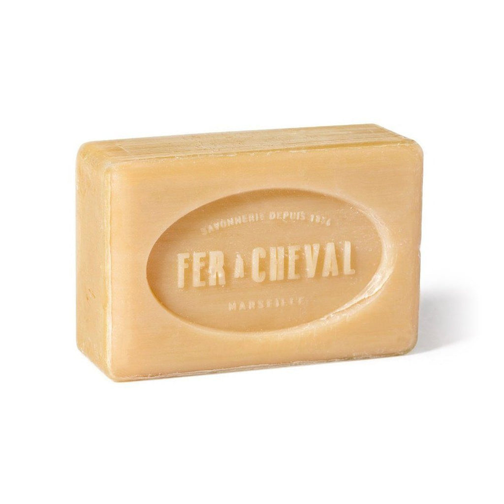 Fer à Cheval Genuine Marseille Soap Bar Specialty Soap Fer à Cheval Plant-Based
