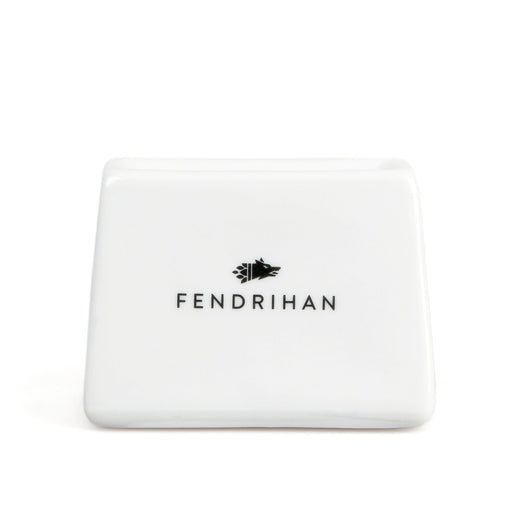 Fendrihan Porcelain Rectangular Blade Bank