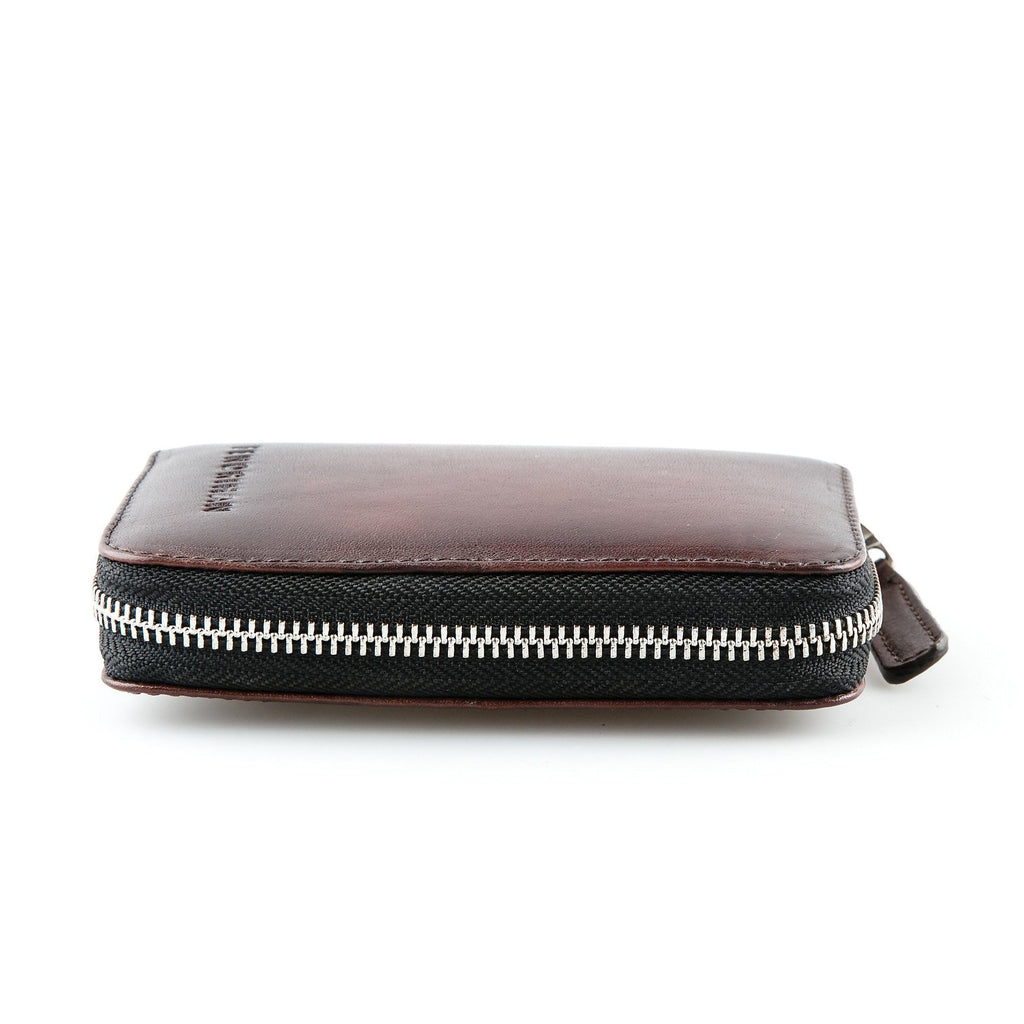Fendrihan Leather Travel Case for Safety Razor Razor Case Fendrihan