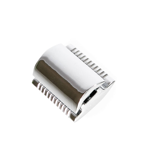 Fendrihan Closed Comb Safety Razor Head - Fendrihan Canada