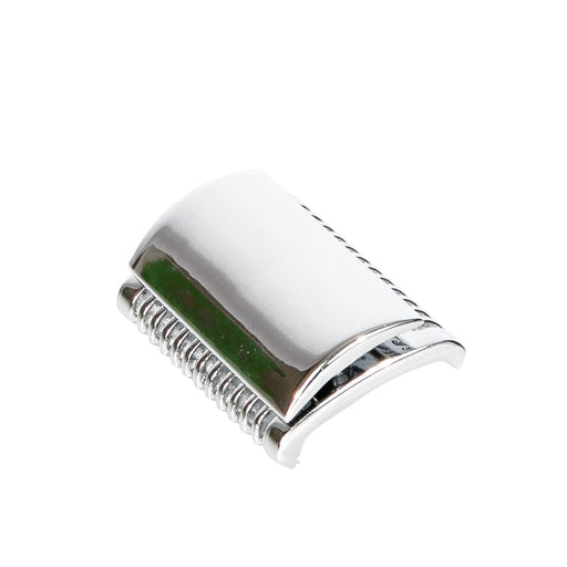 Fendrihan Open Comb Safety Razor Head
