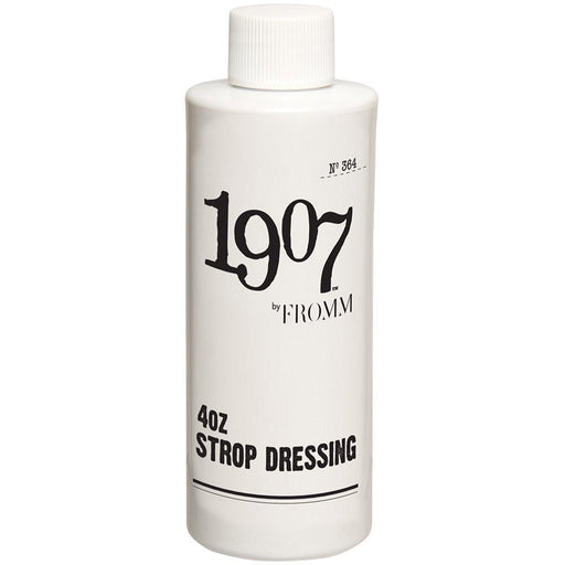 Fromm Strop Dressing, 120 ml