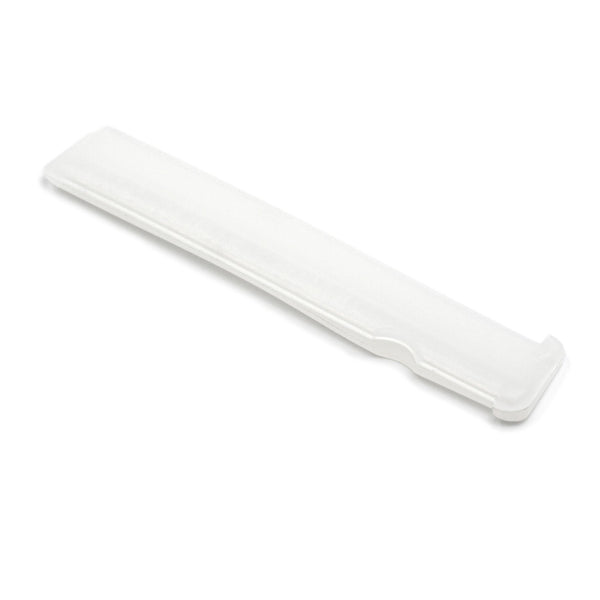 Clear Holder for DOVO Shavette Blades - Fendrihan Canada - 2
