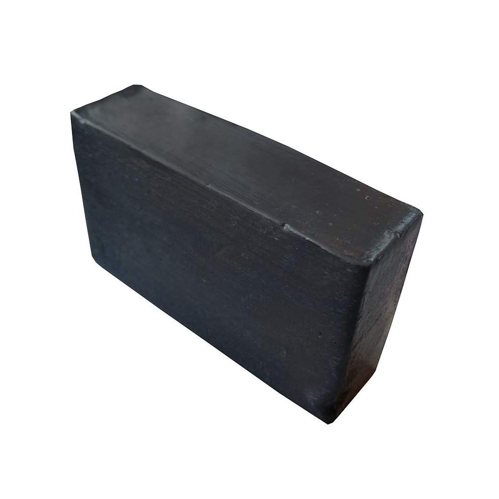 Ippinka Binchotan Charcoal Shampoo Soap Shampoo Japanese Exclusives