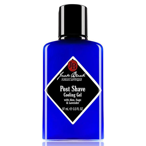 Jack Black Post Shave Cooling Gel, 3.3 oz - Fendrihan Canada