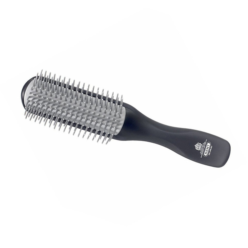 Kent KFM2 Hairbrush Hair Brush Kent