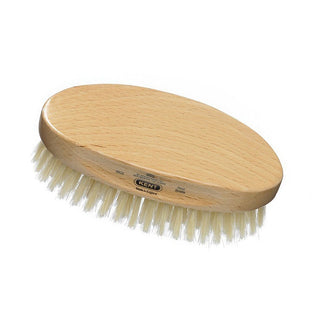 Kent MG3, Hand-finished Hairbrush Hair Brush Kent