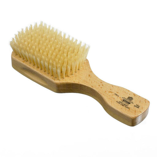 Kent OS11 Diplomat for Fine Hair Hand-finished Hairbrush - Fendrihan Canada