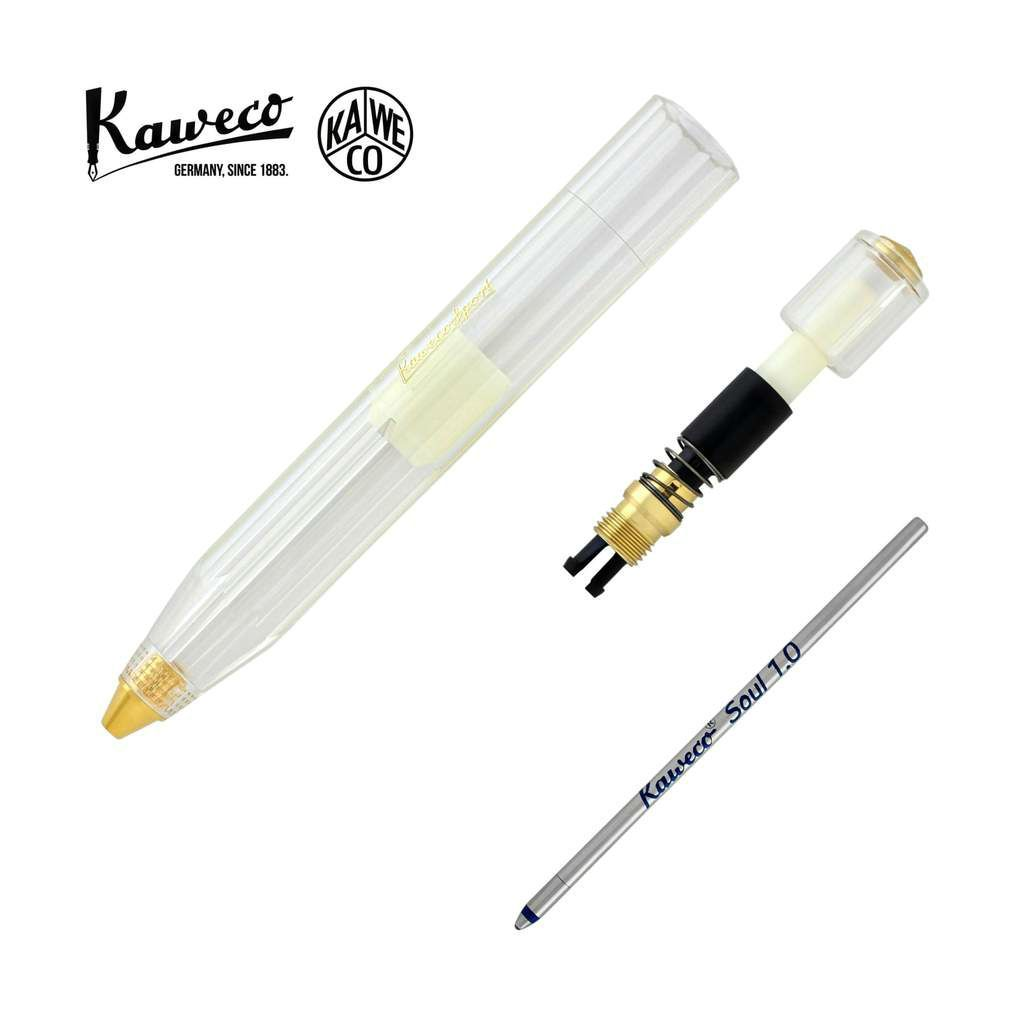 Kaweco Classic Sport Ballpoint Pen Ball Point Pen Kaweco