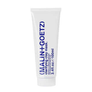MALIN+GOETZ Clarifying Clay Mask Facial Care MALIN+GOETZ