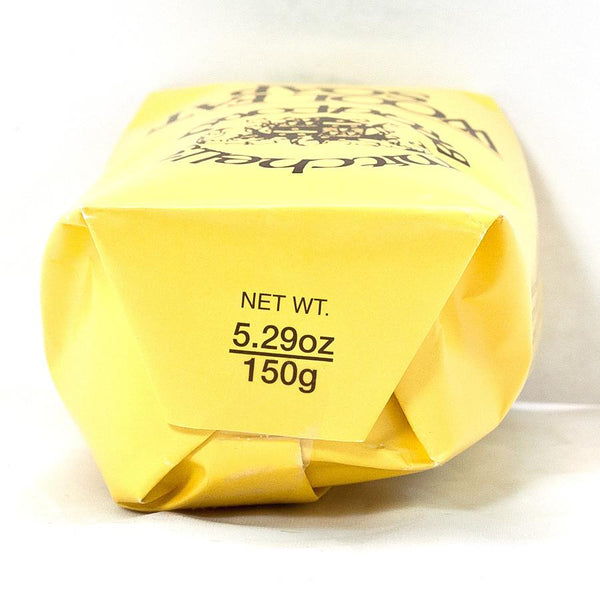 Mitchell's Wool Fat Soap, Bath Size - Fendrihan Canada - 2