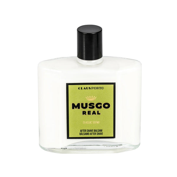 Musgo Real After Shave Balm - Fendrihan Canada - 2