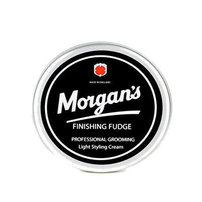 Morgan's Finishing Fudge Styling Cream - Fendrihan Canada - 1