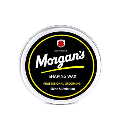 Morgan's Shaping Wax - Fendrihan Canada - 1