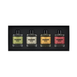 Musgo Real Cologne Gift Set Men's Fragrance Musgo Real