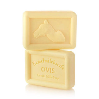 Ovis Camel Milk Body Soap Body Soap Ovis