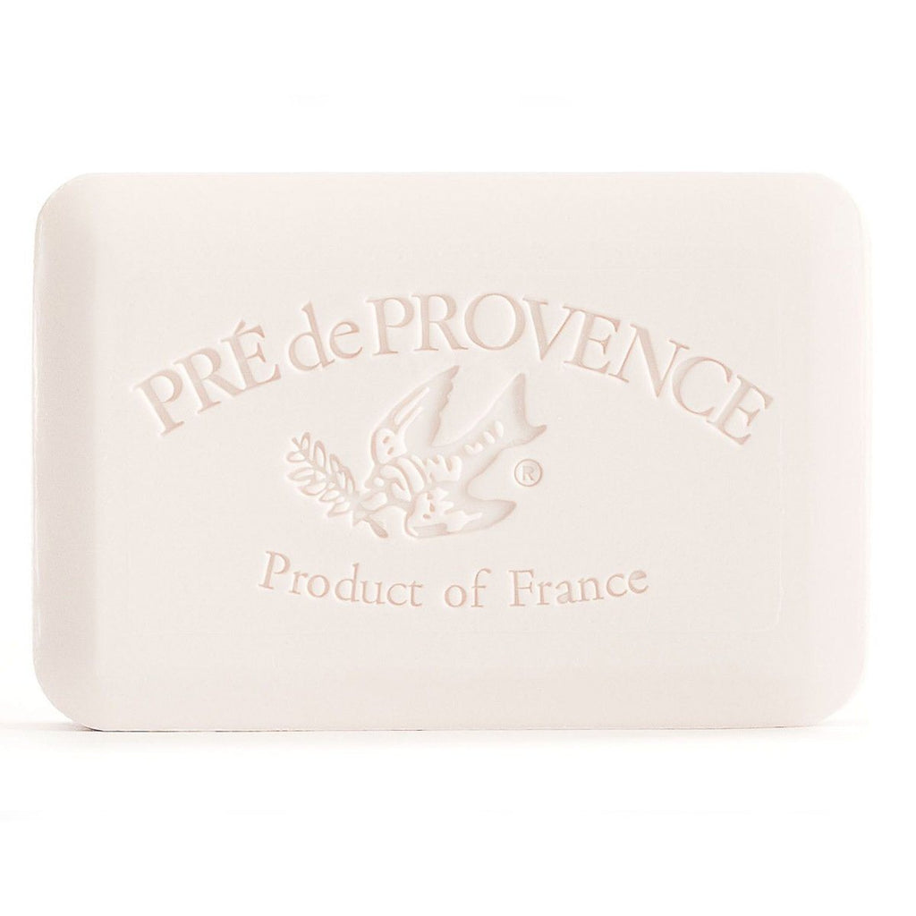 Pre de Provence Pure Vegetable Soap, Extra Large Bath Size Body Soap Pre de Provence Coconut