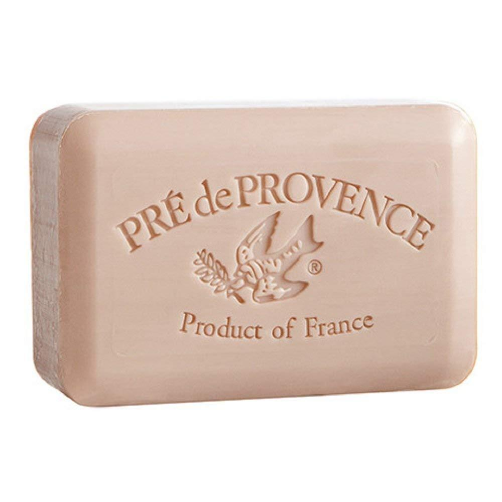 Pre de Provence Pure Vegetable Soap, Extra Large Bath Size Body Soap Pre de Provence Patchouli