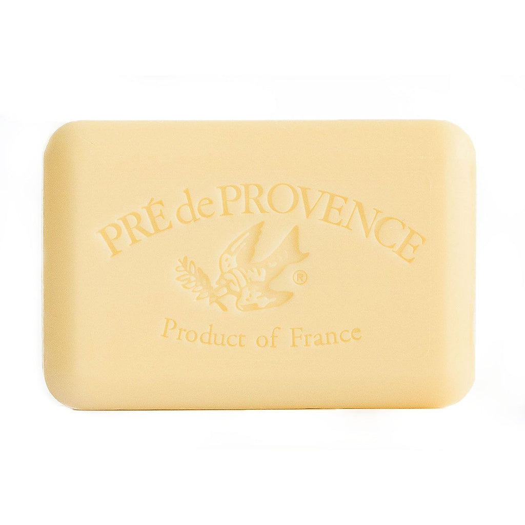 Pre de Provence Pure Vegetable Soap, Extra Large Bath Size Body Soap Pre de Provence Sandalwood