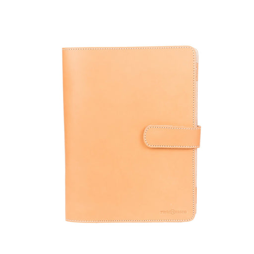 Ruitertassen Classic Leather Professional Notepad