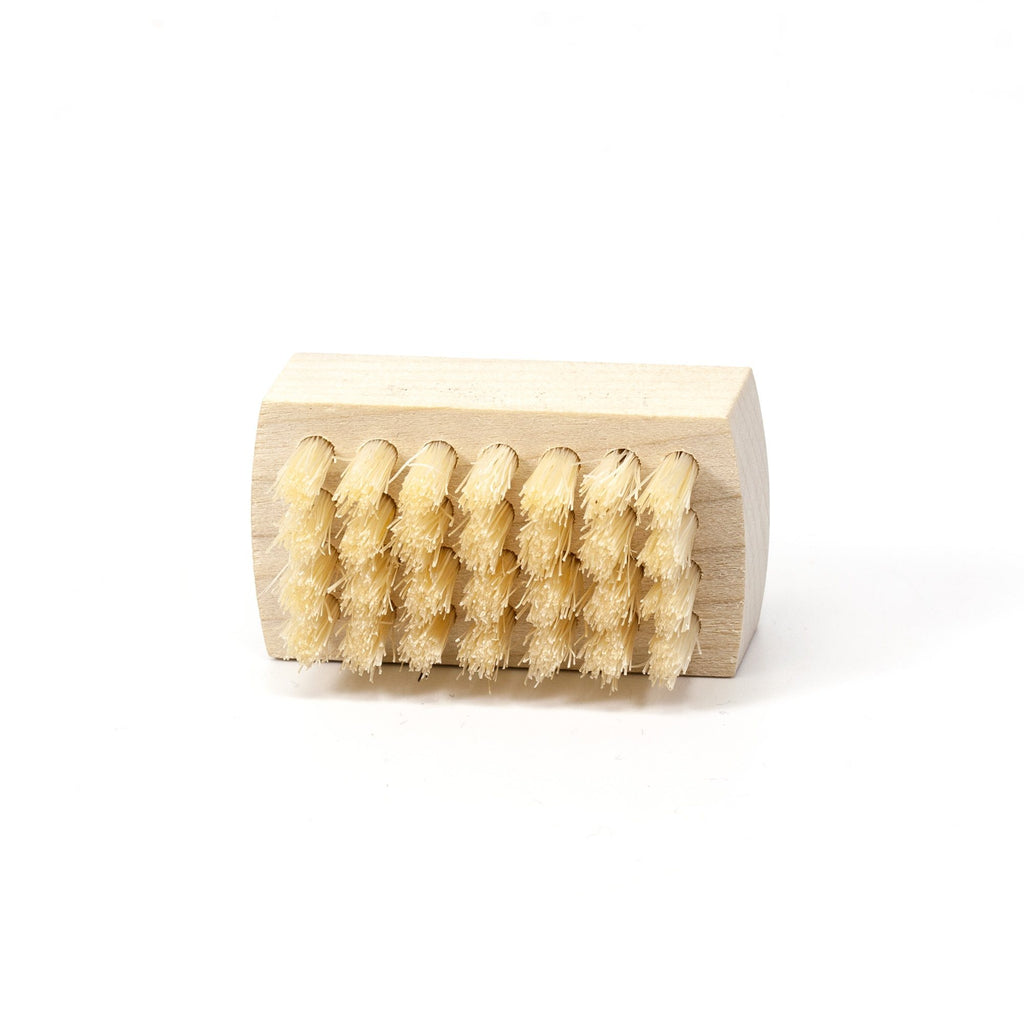 Kanaya Mini Nail Brush Nail Brush Japanese Exclusives