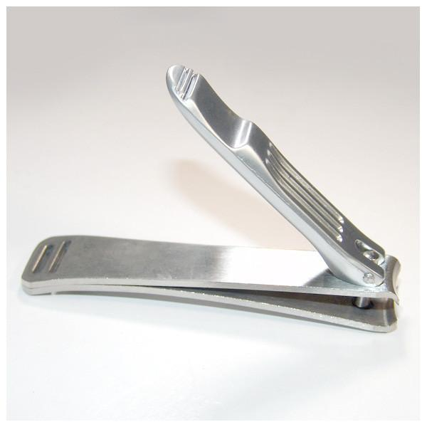 Seki Edge Stainless Steel Toenail Clipper, Made in Japan - Fendrihan Canada - 4