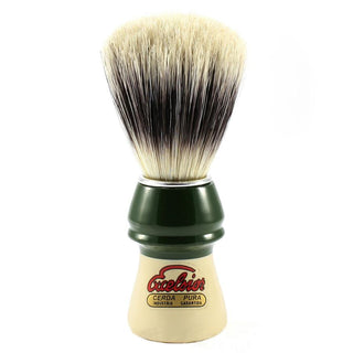 Semogue 1305 Superior Boar Bristle Shaving Brush Boar Bristles Shaving Brush Semogue
