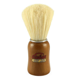 Semogue 1470 Natural Boar Bristle Shaving Brush Boar Bristles Shaving Brush Semogue