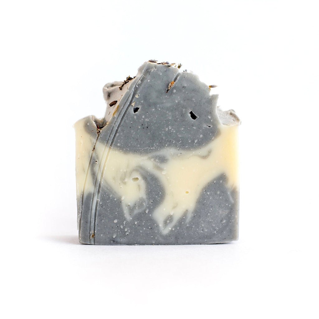 SOAK Bath Co. Soap Bar Body Soap SOAK Bath Co