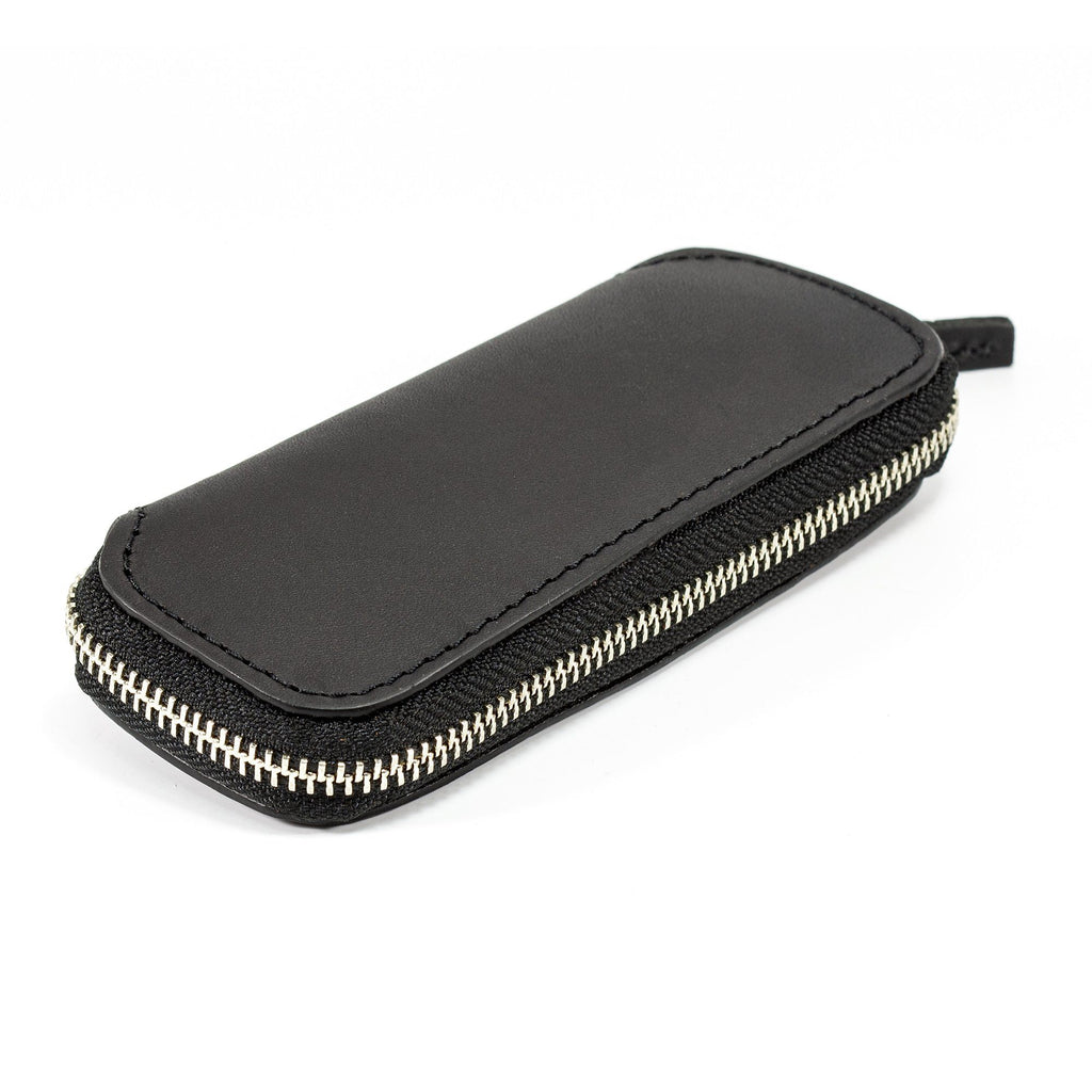 SUPPLY Single Edge Travel Case Razor Case SUPPLY