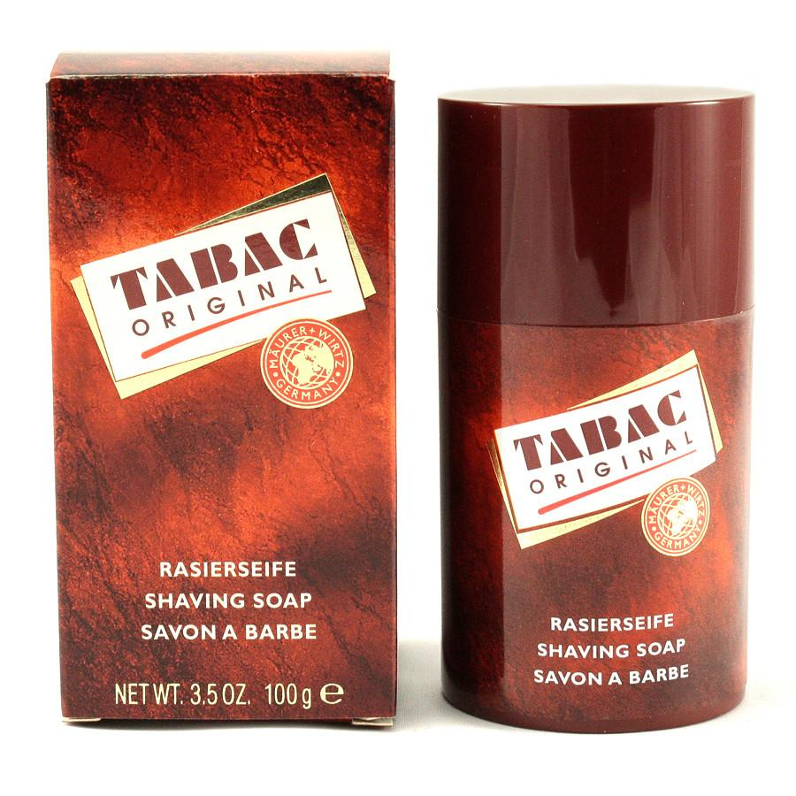 Tabac Original Shaving Soap Stick Shaving Soap Tabac