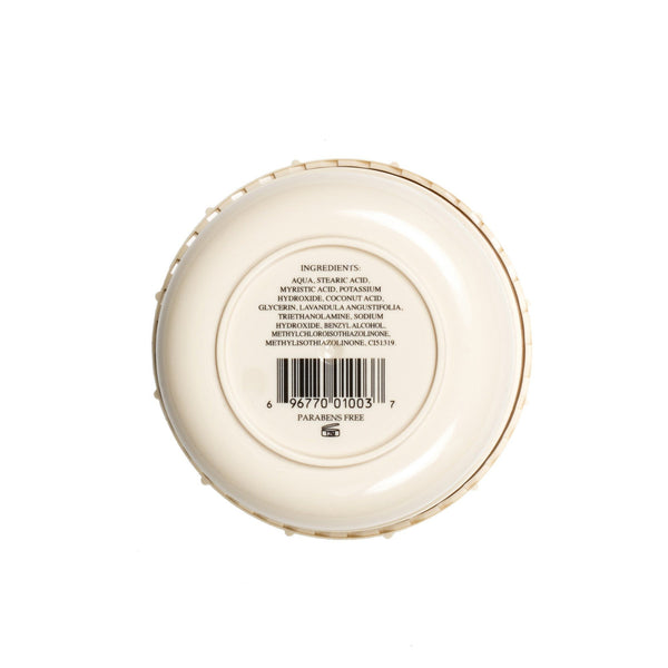 Taylor of Old Bond Street Shaving Cream Bowl, Lavender - Fendrihan Canada - 2