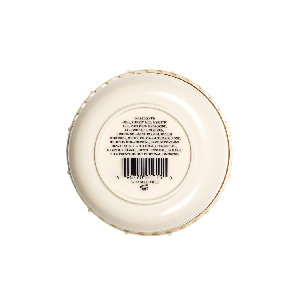 Taylor of Old Bond Street Shaving Cream Bowl, St. James Shaving Cream Taylor of Old Bond Street